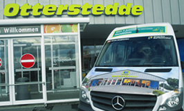 ED-otterstedde-cont-pic-standort-bus_01-b