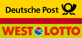 ED-otterstedde-cont-pic-standort-partner_03-a-post-lotto