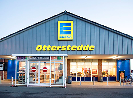 ED-otterstedde-cont-pic-ueber-uns_01-c